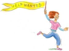 volunteer_help_wanted-505-650-500-80