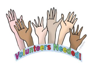 volunteers_needed-506-650-500-80