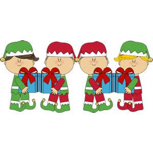 kids-exchanging-gifts